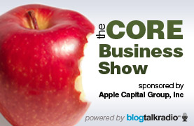 The Core Business Show